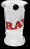 RAW Cone Bro