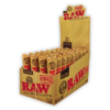 RAW Classic 1¼ Cones - Display