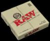 RAW Parchment Squares