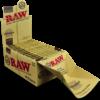 RAW Classic Artesano 1¼ - Display