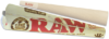 RAW Organic Hemp Cone Kingsize