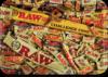 RAW Mix Rolling Tray Mini