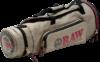 RAW Cone Duffel Bag - Back
