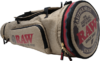 RAW Cone Duffel Bag - Front