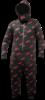 RAW Spacesuit