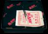 RAW Spacesuit Box