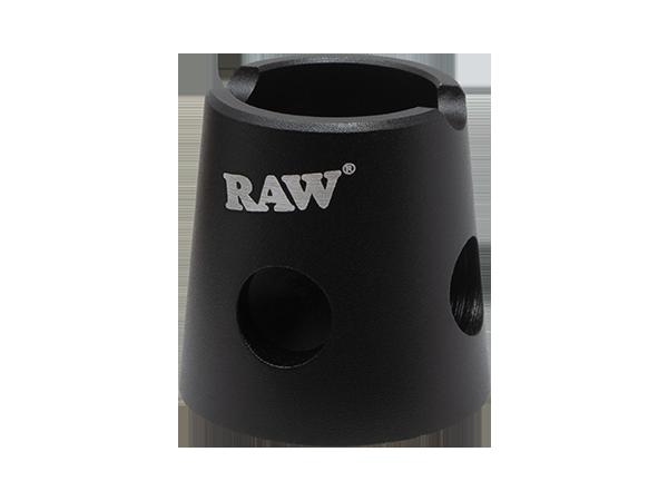 RAW Cone Snuffer