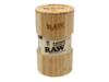 RAW Bamboo Six Shooter