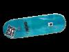 RAW-X-DGK-Boo-Johnson-v2 Skate Decl