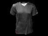RAW Status Shirt