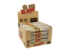 RAW Pipe Cleaners Packaging