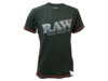 RAW Core Shirt Black