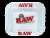 RAW Large Tray Float