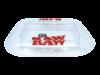 RAW Tray Float