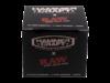 Hammercraft x RAW Grinder Box