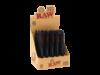 RAW RAWL Pen Display
